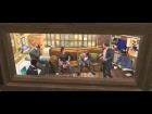V�deo Grand Theft Auto V: Grand Theft Auto V: Official trailer