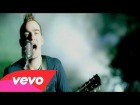 V�deo: Three Days Grace - I Hate Everything About You