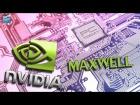 V�deo: PC Today - Noticias de la semana! Todo sobre lo nuevo de Nvidia, Maxwell a fondo