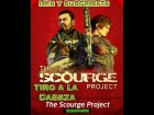 V�deo: TIRO A LA CABEZA #1 | THE SCOURGE PROJECT | NEON |