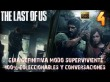 The Last of Us Gu�a - The last of us-Cap�tulo 4 Pittsburgh-Gu�a 100% Platino Coleccionables-Superviviente 1080HD Espa�ol