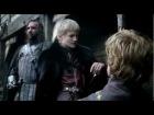 V�deo: Ultimate Joffrey slap compilation.