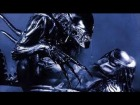 V�deo Call of Duty: Ghosts: Aliens vs Predator CoD Ghost Xbox One Gameplay Espa�ol