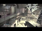 V�deo Call of Duty: Ghosts: Comenzamos con Ghosts!
