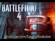 Battlefield 4 | Campa�a | Parte 3 | Sascha Rs