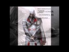 V�deo Assassin's Creed 4: Gamers Assassins Creed 3Djuegos ANUNCIO
