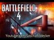 Battlefield 4 | Campa�a | Parte 4 | Sascha Rs