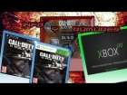 V�deo Call of Duty: Black Ops 2: Rumores + info/ Xbox 720, Call of Duty Ghosts y DLC Uprising(PS3 y PC) /// Black Ops 2 Gameplay