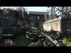 V�deo Call of Duty: Black Ops 2: Truco Black Ops 2