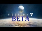 V�deo Destiny: Destiny Beta / Hype aumentando + Sorteo Beta PS4