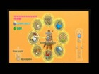 Video: Zelda Skyward Sword - Glitch en la Torre Celestial (Vine Clip to skip Sanctuary Room)