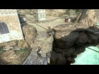 "V�deo Call of Duty: Black Ops 2: ""180� Air"" 