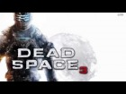 V�deo: Dead Space 3 Full Soundtrack (1080p HD)