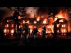 V�deo: Rammstein - Mein Herz Brennt Official (Explicit Version)