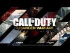 V�deo: Call of Duty: Advanced Warfare | FELIZ NAVIDAD! ^^