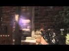 V�deo Call of Duty: Black Ops 2: Gu�a BO II: Zombies en Buried || Easter Egg [Maxis] completo en espa�ol || LithiumRay