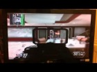V�deo Call of Duty: Black Ops 2: Partidazaaaa!!!juego de armas