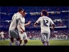 V�deo: Real Madrid 5-0 Athletic de Bilbao | Goles | COPE | 05/10/2014