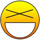 Imagenes de risa xD