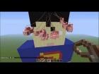 Minecraft como poner animales del reves [con SDiabolical]
