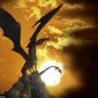 Dragones 3d