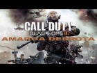 V�deo: BLACK OPS III - BETA (ESPA�OL) - Amarga derrota