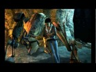 V�deo: Half Life 3: Give me the cake - Prelude