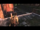 V�deo The Last of Us: The Last Of Us - Parte 10 - Espa�ol