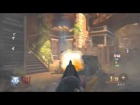 V�deo Call of Duty: Black Ops 2: Black Ops2: Zombies | Pena - Buried | Jodiendo un poco[Parte1]