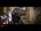 V�deo: Halo 2: Anniversary Cinematic Trailer (Comic-Con 2014)