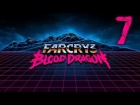 Far Cry 3: Blood Dragon | Ep.7 | Let�s Play | En Espa�ol
