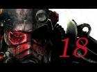 V�deo: Fallout4 PS4 Directo #18 (Parte 2) Directos al manicomio.