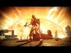 V�deo Destiny Tr�iler de presentaci�n oficial de Destiny en el E3: El Rey de los Pose�dos [ES]