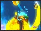 V�deo: Super Mario Galaxy - Queen - Don't Stop Me Now