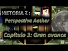 V�deo Call of Duty: Black Ops 2: Historia Zombie (Persp. Aether) || Cap�tulo 3: Gran avance