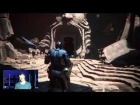 V�deo: Deep Down - 25 Minutes of Gameplay