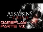 V�deo: Assassin's Creed Gameplay #6 HD 720