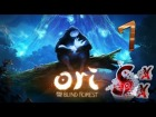V�deo: Ori and the Blind Forest [Parte 7] Por Sidersixx
