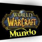 Mundo Warcraft