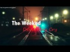 V�deo: The Weeknd- Devil May Cry [Traducci�n/Sub.Espa�ol]