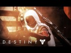 V�deo Destiny: Destiny community thank you