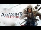 V�deo Assassin�s Creed 3: Assassin's Creed 3 ( Jugando ) ( Parte 1 ) En Espa�ol por Vardoc