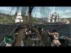 V�deo Assassin�s Creed 3: Assassin's Creed 3 ( Jugando ) ( Parte 12 ) En Espa�ol por Vardoc