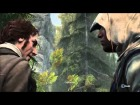 V�deo Assassin�s Creed 3: Assassin's Creed 3 ( Jugando ) ( Parte 16 ) En Espa�ol por Vardoc