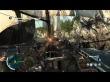 Assassin's Creed 3 ( Jugando ) ( Parte 21 ) En Espa�ol por Vardoc