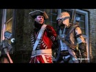 V�deo Assassin�s Creed 3: Assassin's Creed 3 ( Jugando ) ( Parte 22 ) En Espa�ol por Vardoc