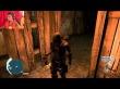 Assassin's Creed 3 ( Jugando ) ( Parte 25 ) En Espa�ol por Vardoc