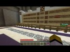 V�deo Minecraft: El Escondite!!! - Minecraft