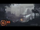 V�deo: Homefront: The Revolution Stage Demo - E3 2014