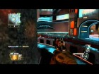 V�deo Call of Duty: Black Ops 2: Baja confirmada en plaza bo2